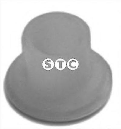 Втулка, шток вилки переключения передач STC купить