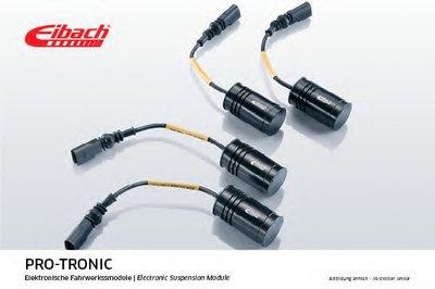 Модуль деактивации, электронное управление амортизатора Pro-Tronic EIBACH купить