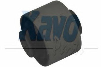 SCR5530 KAVO PARTS Подвеска, рычаг независимой подвески колеса