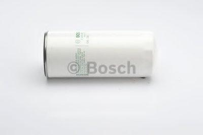 0451403077 BOSCH Масляный фильтр -2