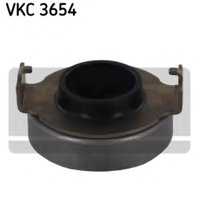 #VKC3654-SKF