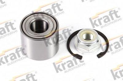 4105189 KRAFT AUTOMOTIVE Комплект подшипника ступицы колеса