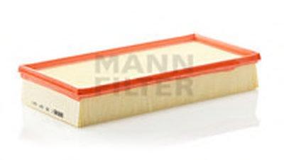 C35157 MANN-FILTER Воздушный фильтр