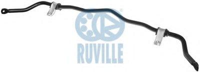 Стабилизатор, ходовая часть RUVILLE купить