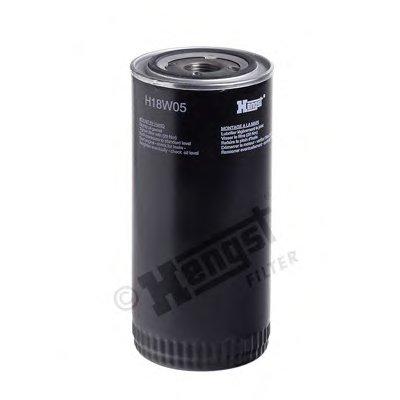 Масляный фильтр; Гидрофильтр, автоматическая коробка передач; Фильтр, Гидравлическая система привода рабочего оборудован
