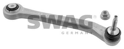 SWAG 20937444 Рычаг задний правый BMW X5 E70, X6 E71