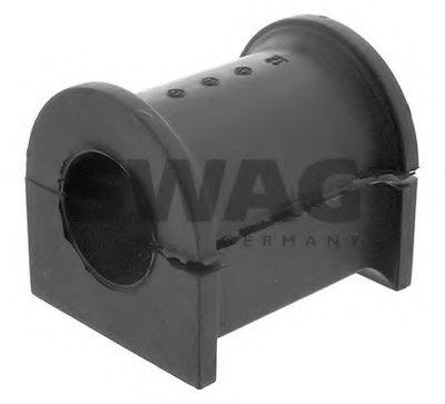 Опора, стабилизатор SWAG купить