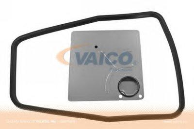 Комплект гидрофильтров, автоматическая коробка передач VAICO купить
