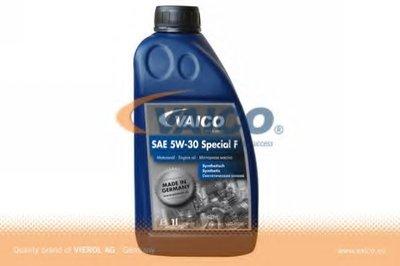 Моторное масло premium quality MADE IN GERMANY VAICO купить