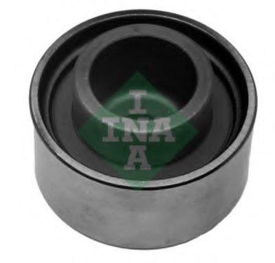 Ролик INA INA 532006820 для авто KIA, MAZDA с доставкой