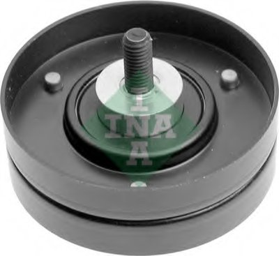 Ролик INA INA 532032730 для авто VOLVO с доставкой