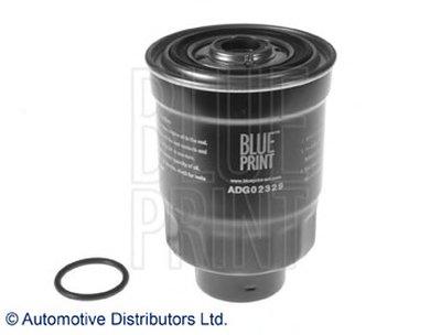 ADG02329 BLUE PRINT Топливный фильтр