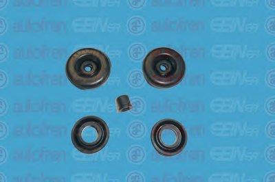 D3438 AUTOFREN SEINSA Ремкомплект, колесный тормозной цилиндр