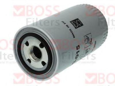 BS03015 BOSS FILTERS Масляный фильтр; Гидрофильтр, автоматическая коробка передач