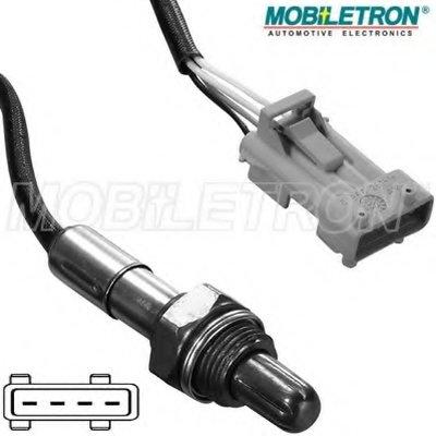 Лямбда Зонд Mobiletron MOBILETRON OSB415 для авто  с доставкой