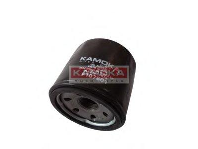 F107601 KAMOKA Масляный фильтр