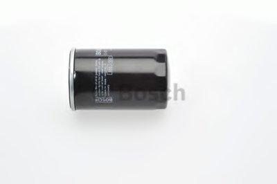 0451103033 BOSCH Масляный фильтр -2