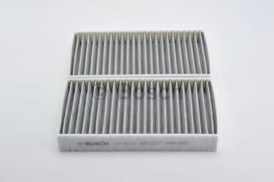 1987432361 BOSCH Фильтр, воздух во внутренном пространстве -3