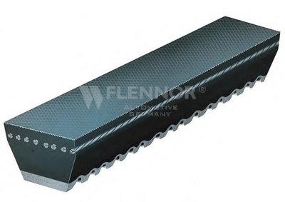#A5352-FLENNOR