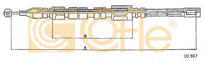 COFLE 10987 -1