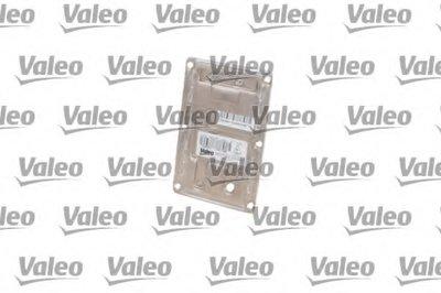 Предвключенный прибор, газоразрядная лампа VALEO купить