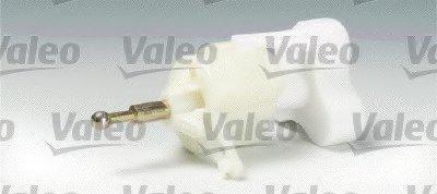Регулировочный элемент, регулировка угла наклона фар VALEO купить