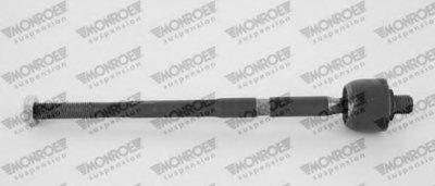 L10219 MONROE Осевой шарнир, рулевая тяга