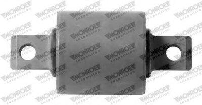L27829 MONROE Подвеска, рычаг независимой подвески колеса