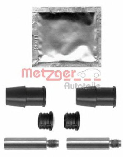 Комплект направляющей гильзы METZGER купить