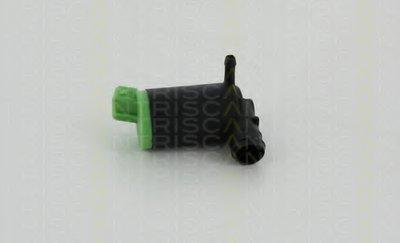 Водяной насос, система очистки окон TRISCAN купить