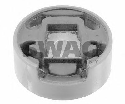 SWAG 32922762 Опора двигателя