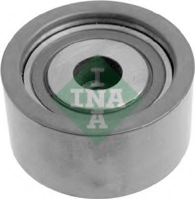 Ролик INA 532 0158 10 INA 532018910 для авто AUDI, SKODA, VW с доставкой