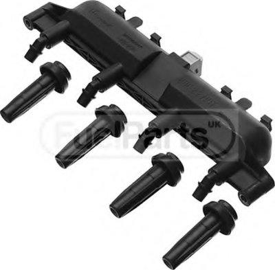 Элемент катушки зажигания Fuel Parts STANDARD купить