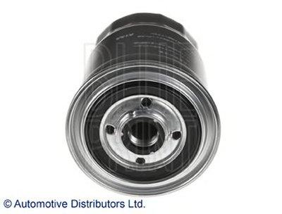 ADG02329 BLUE PRINT Топливный фильтр -1