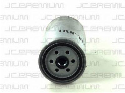B30318PR JC PREMIUM Топливный фильтр