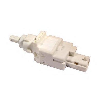 Выключатель фонаря сигнала торможения FISPA купить