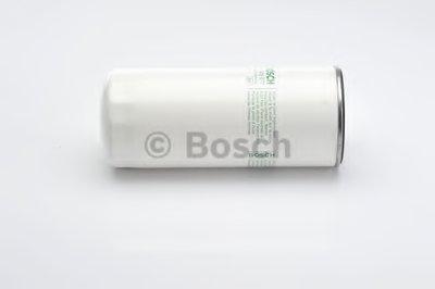 0451403077 BOSCH Масляный фильтр -4