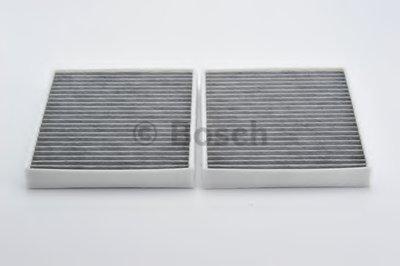 1987432361 BOSCH Фильтр, воздух во внутренном пространстве -4
