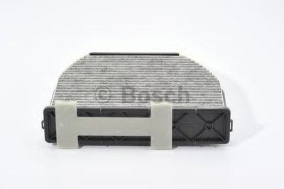 1987435001 BOSCH Фильтр, воздух во внутренном пространстве -1