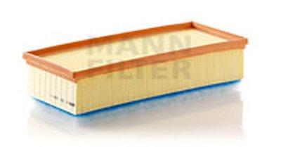 C351601 MANN-FILTER Воздушный фильтр