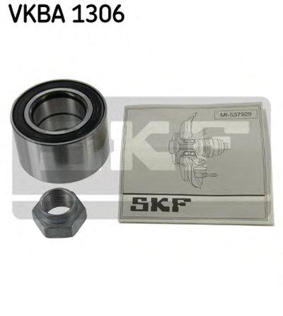#VKBA1306-SKF