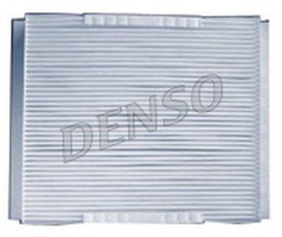 DCF194P DENSO Фильтр, воздух во внутренном пространстве