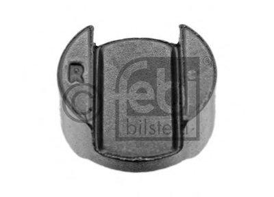 Упор, впускной/выпускной клапан FEBI BILSTEIN купить
