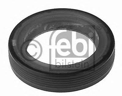Уплотняющее кольцо, распределительный вал FEBI BILSTEIN купить