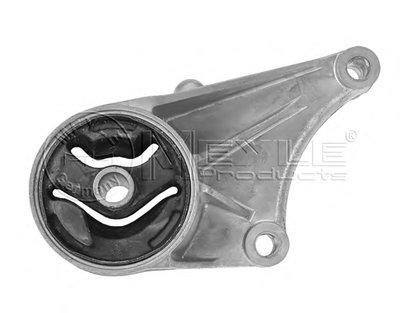 Опора двигуна MEYLE 6140300014-1
