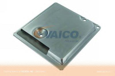 Гидрофильтр, автоматическая коробка передач VAICO купить