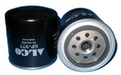 SP977 ALCO FILTER Масляный фильтр