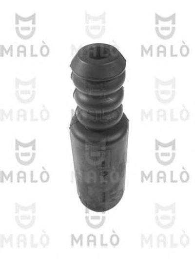 Отбойник MALO 18661 для авто RENAULT с доставкой