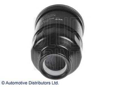 ADG02329 BLUE PRINT Топливный фильтр -2