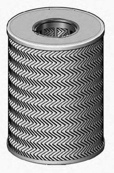 Масляный фильтр ASHUKI купить